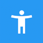 Accessibility Suite apk apps free download