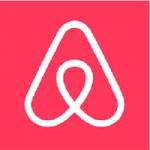 Airbnb apk apps free download