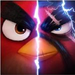 Angry Birds Evolution apk apps free download