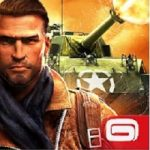 Brothers in Arms apk apps free download