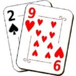 Card Game apk apps free download