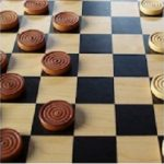 Checkers apk apps free download