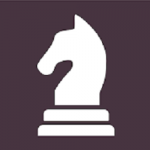 Chess Royale apk apps free download
