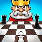 Chess Universe apk apps free download