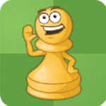 Chess for Kids apk apps free download