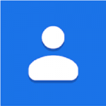 Contacts apk apps free download