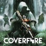 Cover Fire apk apps free download
