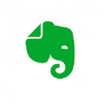 Evernote apk apps free download