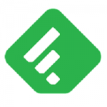 Feedly apk apps free download