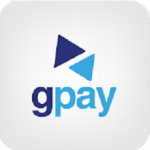 GPAY apk apps free download