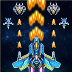 Galaxy shooting apk apps free download
