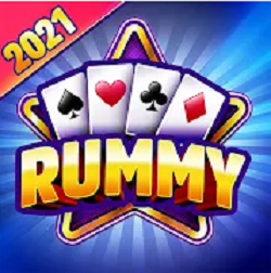 Gin Rummy Stars apk apps free download