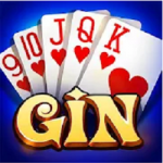 Gin Rummy apk apps free download