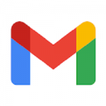 Gmail apk apps free download