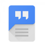 Google Text to Speech apk apps free download