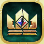 Gwent apk apps free download