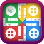 Ludo STAR apk apps free download
