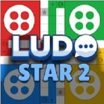 Ludo Star 2 apk apps free download