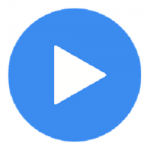 MX Player apk apps free download