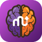 MentalUP Learning Games apk apps free download