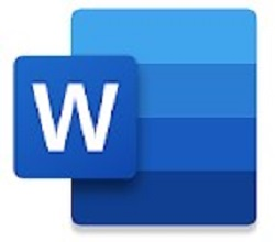 Microsoft Office Word apk apps free download