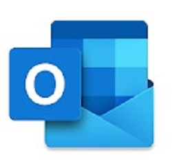 Microsoft Outlook apk free download for android | apkappstore.com
