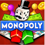 Monopoly apk apps free download