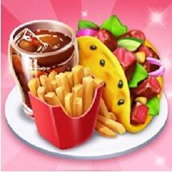 My Cooking apk apps free download