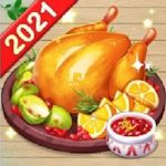 My Restaurant Cooking apk apps free download