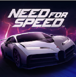 Need for Speed apk apps free download