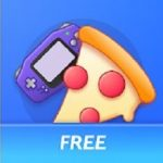 Pizza Boy GBA apk apps free download