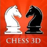 Real Chess 3D apk apps free download