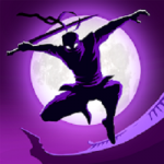 Shadow Knight apk apps free download