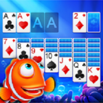 Solitaire apk apps free download