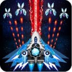 Space shooter apk apps free download