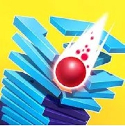 Stack Ball apk apps free download