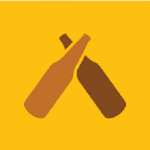 Untappd apk apps free download