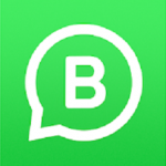 WhatsApp Business apk apps free download