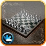 World Chess Championship apk apps free download