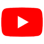 YOUTUBE apk apps free download