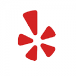 Yelp apk apps free download