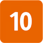 10times Find Events apk apps free download