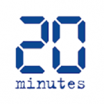 20 Minutes apk apps free download