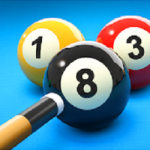 8 Ball Pool apk apps free download