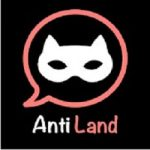 ANONYMOUS CHAT ROOMS apk apps free download