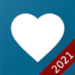 AVAX Blood Pressure Diary apk apps free download