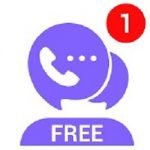 AbTalk Call Worldwide Calling apk apps free download