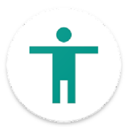 Accessibility service demo apk apps free download