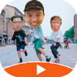 Add Face To Video apk apps free download