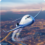Airport City apk apps free download